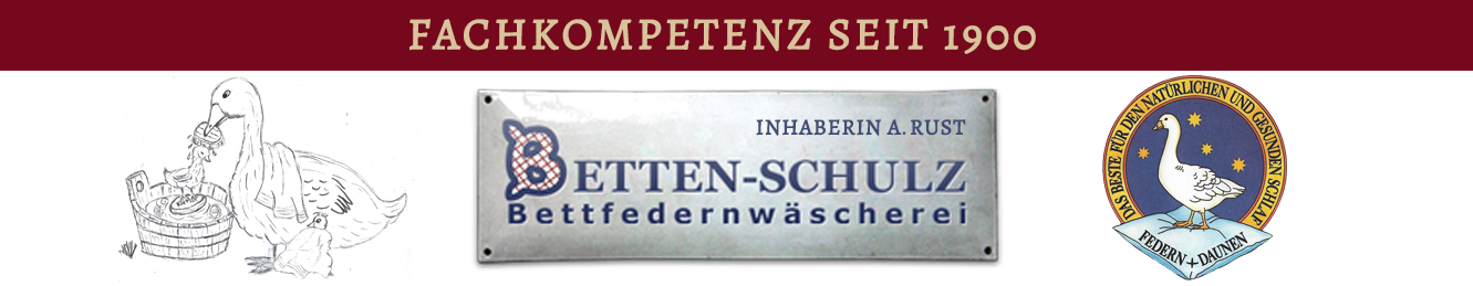 Betten-Schulz